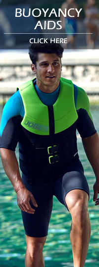 Online shopping for Sale Price Buoyancy Aids from the Premier UK Buoyancy Aid Retailer kneeboardingdirect.co.uk