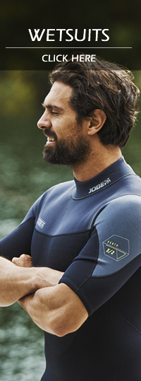 Discounted Wetsuits for Men, Women, Kids