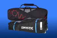 Discounted Water Sports Bags for  your Wakeboard, Water Skis, Kneeboard, Wake Surfer