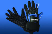 Discount Deals on Kneeboarding Gloves