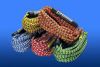 Discounted Tow Ropes for Wakeboarding, Waterskiing, Kneeboarding, Towable Tubes, Wakesurfing