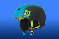 Discount Deals on Kayaking Helmets