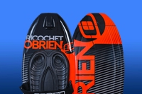 Discounted Kneeboards & Kneeboarding Equipment