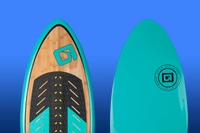 Discount Deals on Wakesurfers and Wake Surfers