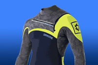 Discounted Wetsuits for Men, Women & Kids