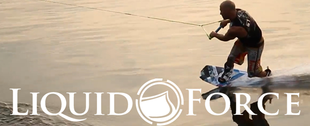 UK Liquid Force Wakeboard Store