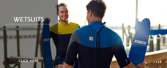from www.actionsportsinternational.comOnline Shopping for Sale Price Wetsuits at the Cheapest Sale Prices in the UK from www.kneeboardingdirect.co.uk